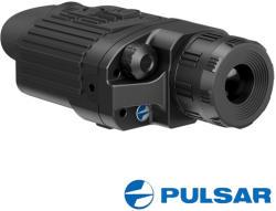 Pulsar Quantum XD19 S