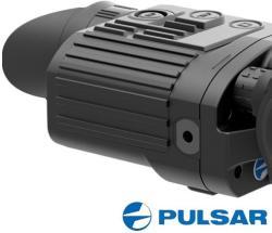 Pulsar Quantum XD50 S
