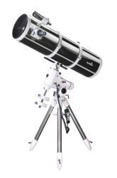 Sky-Watcher 250/1200 Newton EQ6