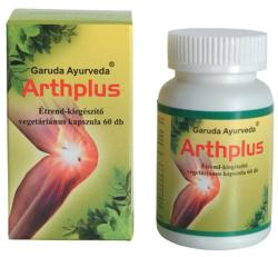 Garuda Trade Kft Arthplus (60db)