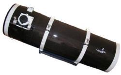 Lacerta Newton 250/1250