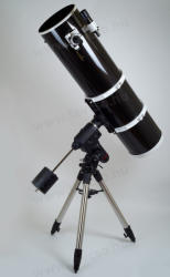 Sky-Watcher Newton 300/1500 EQ6