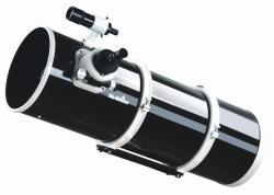 Sky-Watcher Newton 300/1200