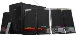Microlab M-700U 5.1
