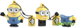 TRIBE Minion Dave 8GB