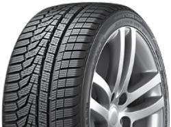 Hankook Winter ICept Evo2 W320 XL 215/50 R17 95V