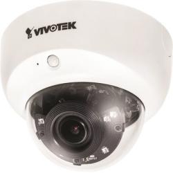 VIVOTEK FD8138-H