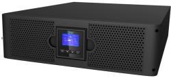 G-TEC AP160N-6K-PDU