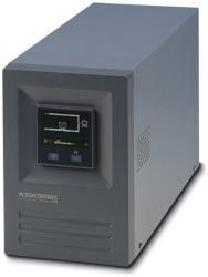 Socomec ITYS 3000VA (ITY2-TW030LB)