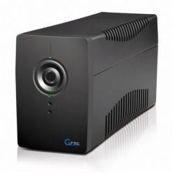 G-TEC PC615N-850