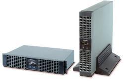 Socomec NETYS RT 2200VA (NRT-U2200)