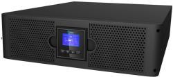 G-TEC AP160N-10K-PDU