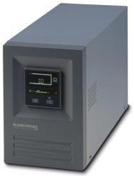 Socomec ITYS 2000VA (ITY2-TW020LB)