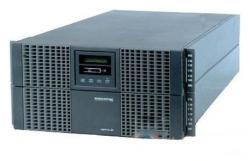 Socomec NETYS RT 9000VA (NRT2-9000K)