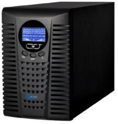 G-TEC ZS110-3K