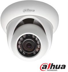 Dahua IPC-HDW4200S