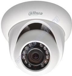 Dahua HDW4300S