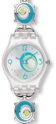Swatch Lk267