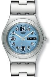 Swatch YLS702G