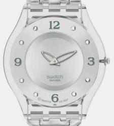 Swatch SFK310G