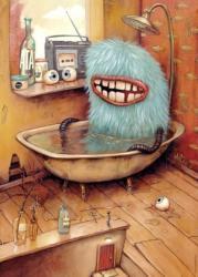 Heye Bathtub 1000 db-os
