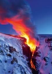 Heye Eruption 1000 db-os