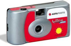 AgfaPhoto LeBox Outdoor