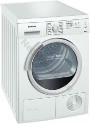 Siemens WT45W561BY