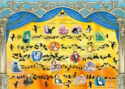 Heye Cat Symphony (Hartmann) 2000 db-os