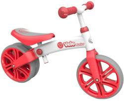 YBike YVelo Junior