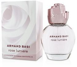 Armand Basi Rose Lumiere EDT 100ml