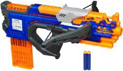 Hasbro Nerf N-strike Crossbolt (A9317)