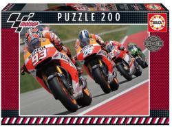 Educa MotoGP 200 db-os (16348)