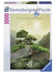 Ravensburger Az élet fája 1000 db-os