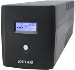 Kstar Micropower Micro 1000VA (MICRO1000-S)