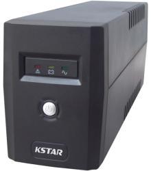 Kstar Micropower Micro 600VA (MICRO600-S)