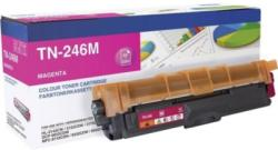 Brother TN-246M Magenta