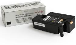 Xerox 106R02763