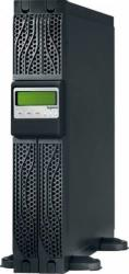 Legrand KEOR Line RT Tower/Rack 2200VA (310047)