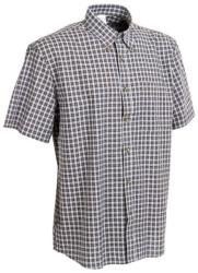 M-Tramp Kockás rövidujjú ing - mindentkapni - 7 290 Ft