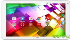 Archos 101b Copper
