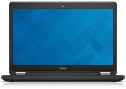 Dell Latitude E5450 CA023LE5450BEMEA_UBU