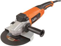 AEG WS22-230E (4935431720)