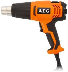 AEG HG600VK