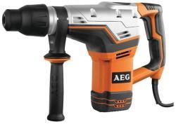 AEG KH 5 G (4935418160)