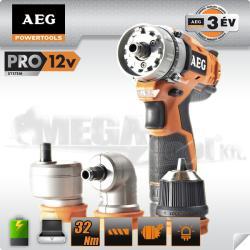 AEG BBS12C2LI-202C (4935446382)