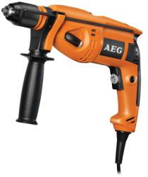 AEG SB2E720