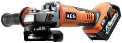 AEG BEWS18-125XLI-402C