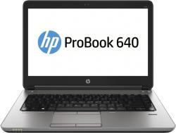 HP ProBook 640 G1 F1Q66ET