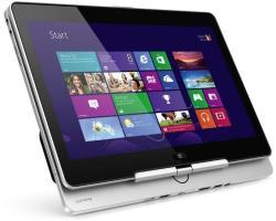 HP EliteBook Revolve 810 G3 J8R98EA